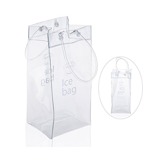 Pixnor-Ice-Wine-Bag-Pouch-Cooler-Bag-with-Handle