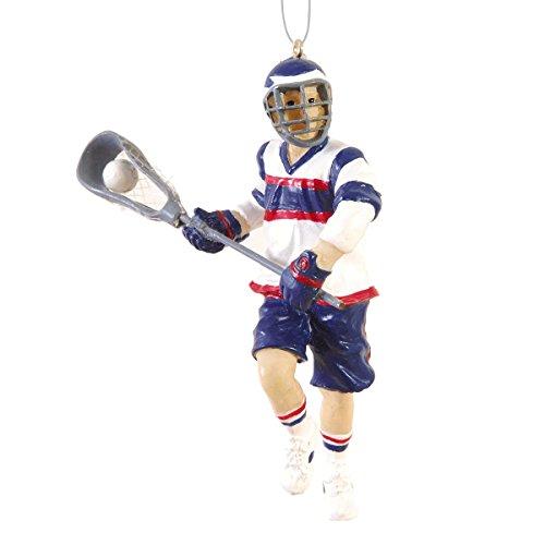 Gallery II Male Lacrosse (Male Lacrosse Resin)