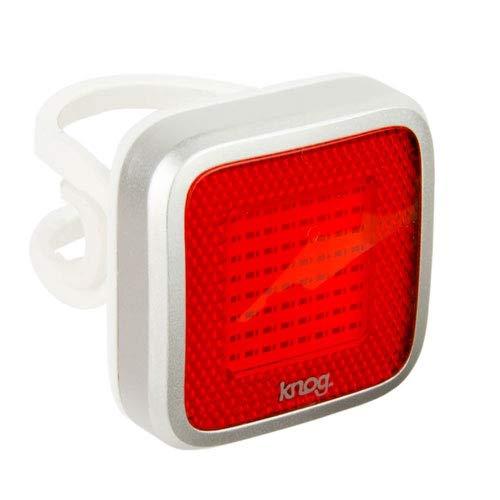 KNOG Blinder Mob USB Rechargeable Light
