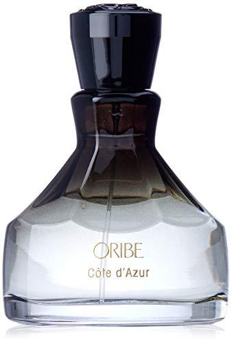 ORIBE Cote dAzur Eau de Parfum, 1.7 Fl oz