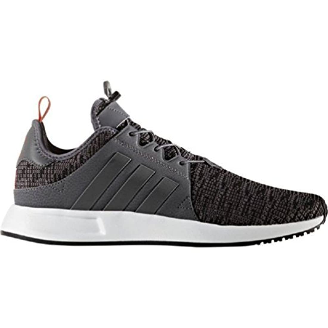 Adidas Originals Men S X Plr Fashion Sneaker