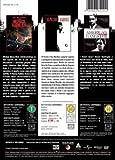 Nemico Pubblico / American Gangster / Scarface (3 Dvd)