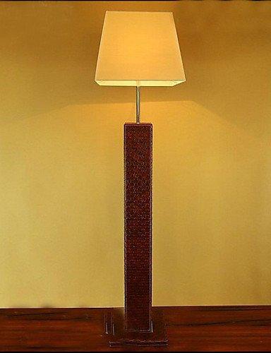 SSBY Bodenlampen-Augenschutz-Modern/Zeitgemäß-PVC , warm white-220-240v