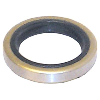 Sierra International 18-2001 Marine Oil Seal: Automotive