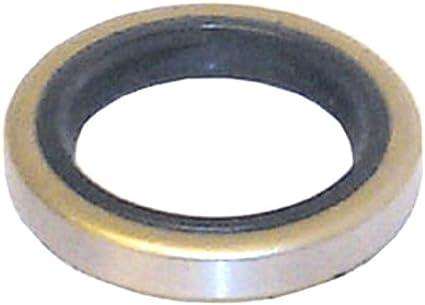 Sierra International 18-2001 Marine Oil Seal