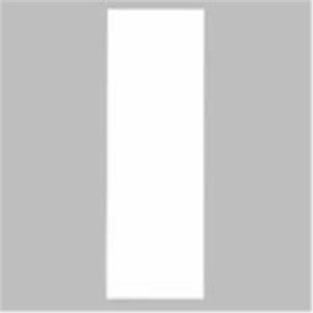 【激安大特価!】  生活日用品 (業務用200セット) 光 ユニプレート B074MMB4QK UP515-N 白 生活日用品 ユニプレート B074MMB4QK, エムズジーンズ:0e234ab1 --- a0267596.xsph.ru