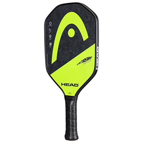 HEAD 2019 Extreme Tour Pickleball Paddle