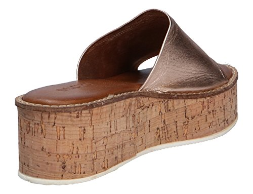 Inuovo Rose Inuovo Mules Pour Femme Mules gxrvwR8qgn