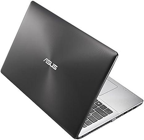 ASUS R510JF-DM024 - Portátil Gaming de 15.6 Pulgadas (Intel Core ...