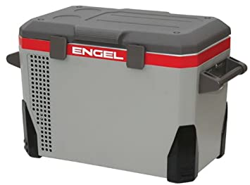 Engel Auto Kühlschrank : Engel sawmt f g d kühlbox mt f  v amazon auto
