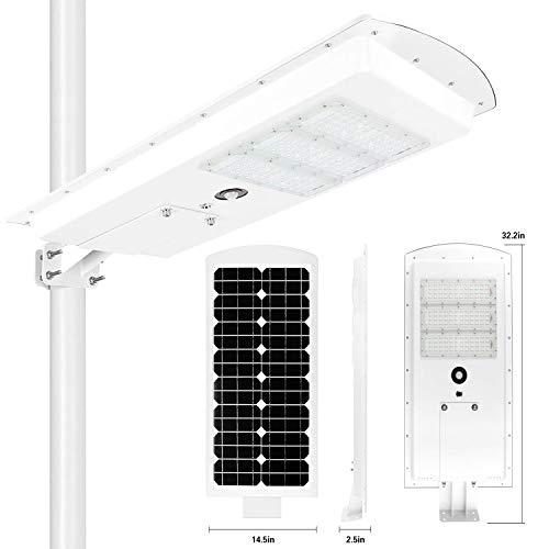 Outdoor Lighting Street Lamps in US - 3