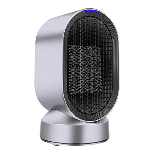 ul listed space heater - 9