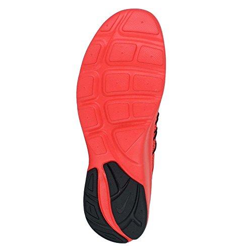 Nike sala Scarpa lykin 11(PSV) 28,5NERO