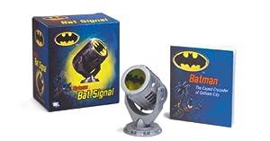 Batman: Bat Signal