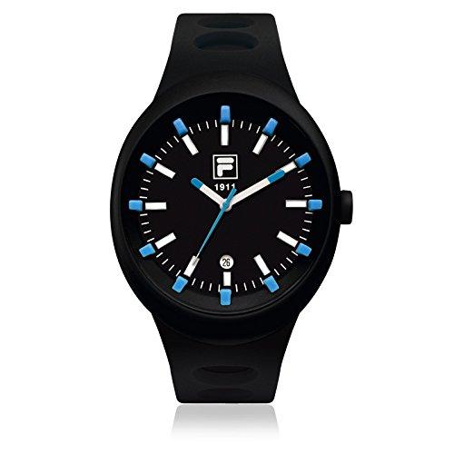 Fila Filacasual Analog Dial Men's watch - 38-034-002
