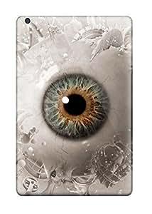 New Premium IQbbcpv17107uQGeP Case Cover For Ipad Mini/mini 2/ Eye Protective Case Cover