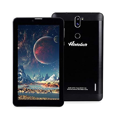 Wintouch M715 Dual SIM Tablet, 7 Inch, 8GB