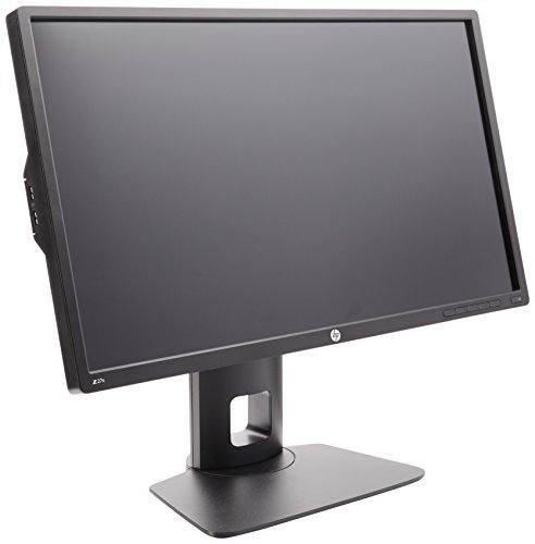 Monitors Deals, Sales & Discounts