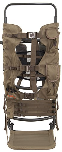 ALPS OutdoorZ Commander Frame Only by ALPS OutdoorZ (Image #4)