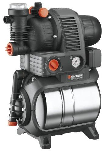 Gardena-Hauswasserwerk-50005-eco-Inox-Premium-01756-20