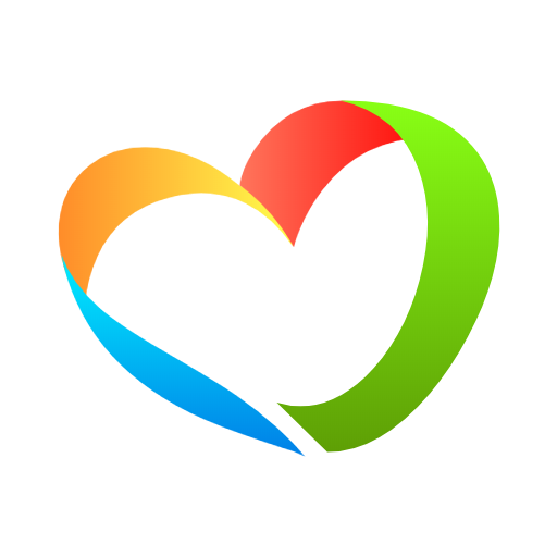 Ichwill.love | Dating (Best Dating Sites For Christian Singles)