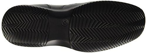 Basses Noir 8446325 6 Chaussures Nero Homme BATA OvxA7qwA