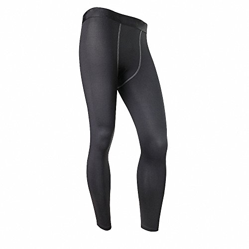 Maoko Men's Sports Compression Tights Pa - Sliding Table Shaper Shopping Results