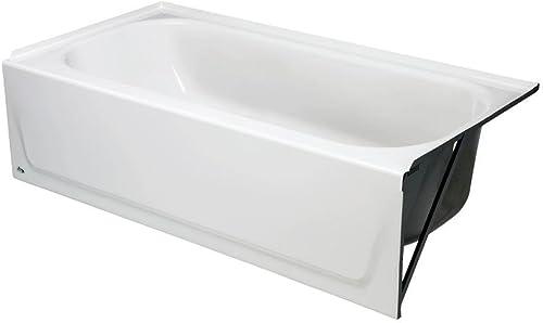 Bootz 011-3340-00 60×30 tub
