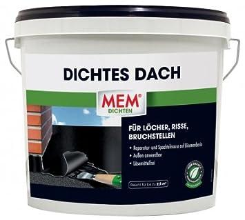 Intelligent Bitumen Spachtelmasse Reparaturmasse Dach Abdichten Reparaturspachtel Blocker Einfach Zu Reparieren Heimwerker