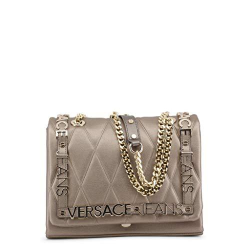 Tracolla Jeans Tracolla grigio Versace Versace Jeans Tracolla Versace grigio Jeans grigio 4Wn6w4qaA