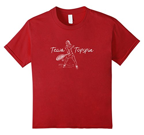 Competition Tennis Tee - 2