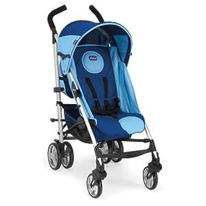 chicco liteway stroller surf baby strollers baby. Black Bedroom Furniture Sets. Home Design Ideas