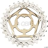 Image of Campagnolo / Campy 11 speed 16 Tooth Cog