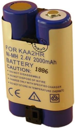 ????? KODAK EASYSHARE CX 6445