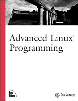:LINK: Advanced Linux Programming. About joule Torre Ashanti office Buick Vision Leger