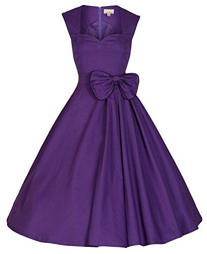 hire a 50s dress - 6
