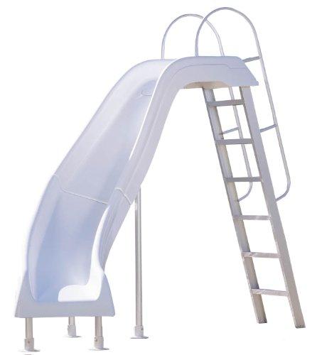 Zoomerang Slide - 3