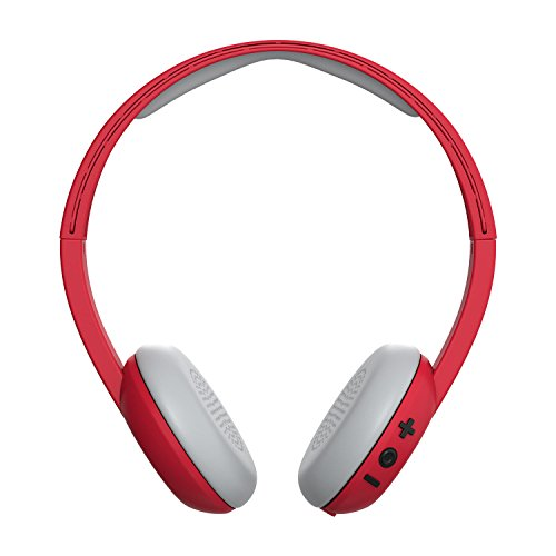 Headphone Remote - 7