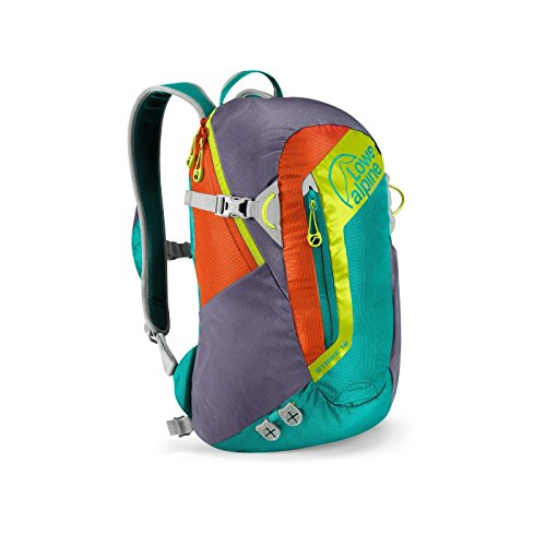lowe-alpine-strike-backpack-12-matrix-2
