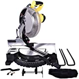 Mitre Saw 305mm 2200W - MS004