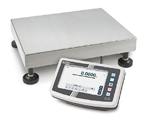 Plataforma Báscula 0,02 kg: 0,05 kg: 60 kg: 150 kg: Amazon.es: Bricolaje y herramientas