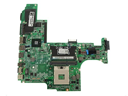 YP688 - Dell Studio 1569 Motherboard System Board - YP688 -