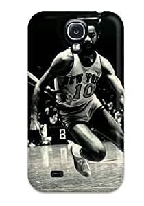 2381419K922358869 new york knicks basketball nba i NBA Sports & Colleges colorful Samsung Galaxy S4 cases