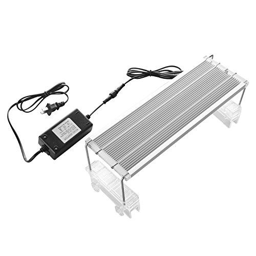 Best Led Light For Saltwater Tank - 5