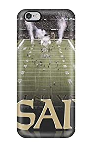 Hot 1624202K859461494 new orleansaints NFL Sports & Colleges newest iphone 5 5s cases