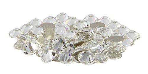 2028 Ss12 Crystal - 8
