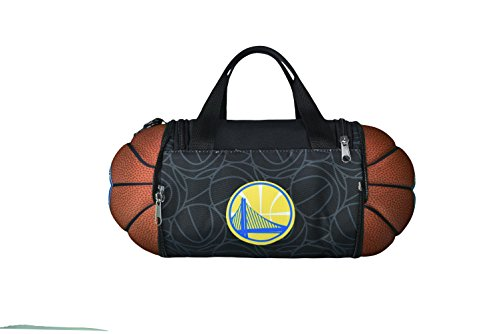 f02204866cc3 Jual Maccabi Art Golden State Warriors Basketball to Lunch Authentic ...