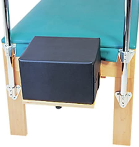 balanced body Head Box Cushion