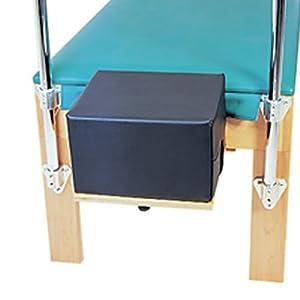 Balanced Body Head Box Cushion