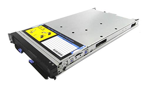 IBM 46M0600 System Board HS21 (Quad Core) (Renewed)